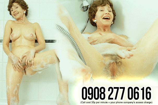 img_adult-sex-chat-granny_wet-and-wild-adult-chat-phone-sex-chat-lines